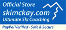 Official Store - PayPal Verified - Safe and Secure